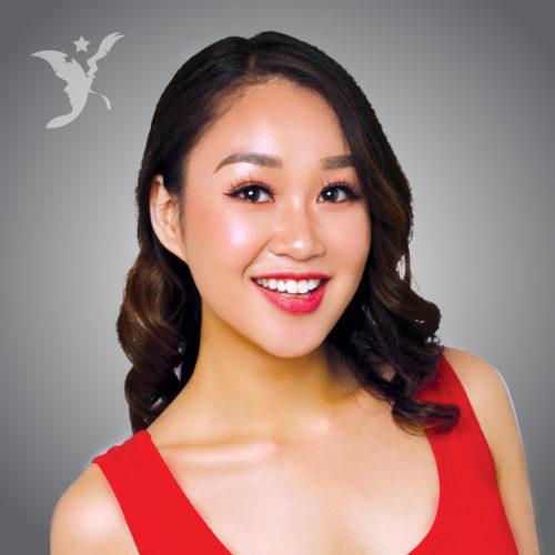 Hai Yen Nguyen
