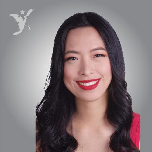 Diana Chu