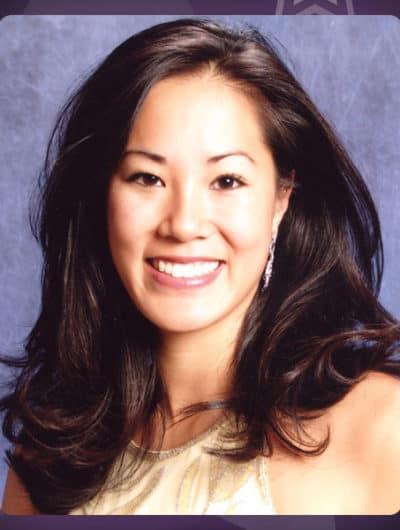 Katie N. Au