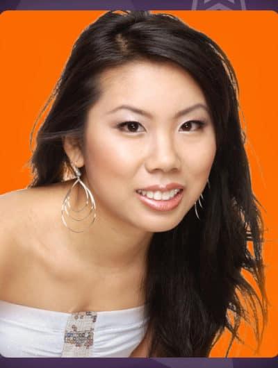 Jayneen Lee