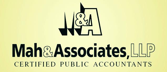 Mah & Associates