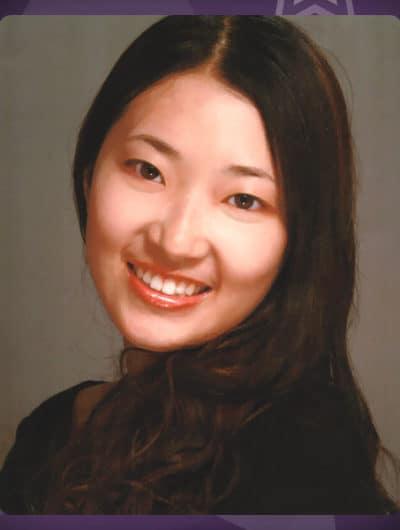 Tsue-Ting Shen