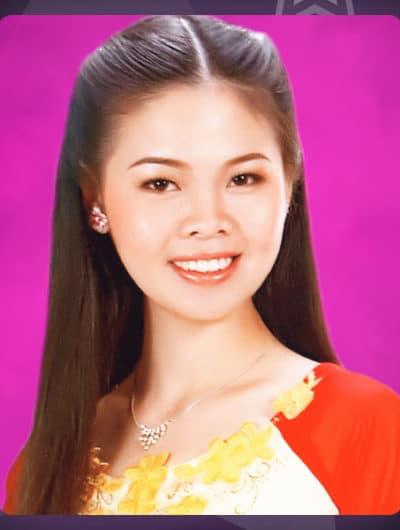 Bao Ngoc Chau To